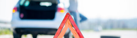 New Vehicle Repairs? 5 Things You Can Do to Protect Yourself